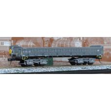 SAR DJ-2 Wagon (Grey)